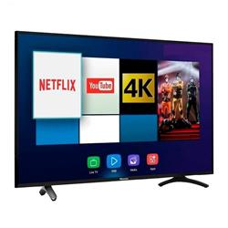 TELEVISOR HISENSE 50 SMART TV HSS LED HLE5017TUX