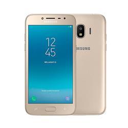 TELEFONO CELULAR LIBRE SAMSUNG J2 CORE SM-J260MZD