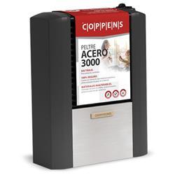 ESTUFA GAS COPPENS CONVECTOR C30STAM S/SALIDA 3000 CAL
