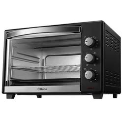 HORNO GRILL SOLEI B-85CE 70LTS