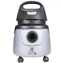 ASPIRADORA ELECTROLUX A10N1 1250W
