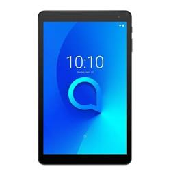 TABLET ALCATEL 1T 7