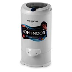 SECARROPA KOH-I-NOOR MOD.B-665 6.5KGS PREPINTADO