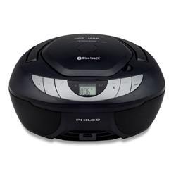 RADIO REPRODUCTOR PHILCO ARP2900BT