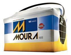 BATERIA MOURA M18FD 12X50