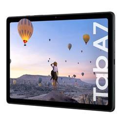 Tablet Samsung Galaxy Tab A7 SM-T500 10.4