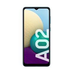 Samsung Galaxy A02 32 GB Blue 3 GB RAM