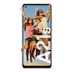 Telefono Celular Samsung Galaxy A21s 128gb 4gb Ram