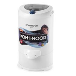 SECARROPA KOH-I-NOOR MOD.B-655 5.5KGS PREPINTADO