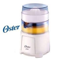 Exprimidor De Cítricos Oster Fpstju 4175
