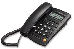 TELEFONO NOBLEX ALAMBRICO NTC300