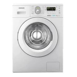 Lavarropas automático Samsung WF1702WE blanco 7kg 220 V - 240 V