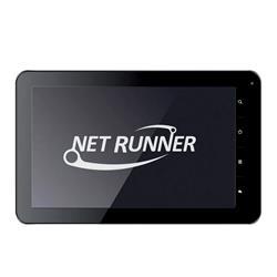 TABLET NET RUNNER TC-Q068A -7