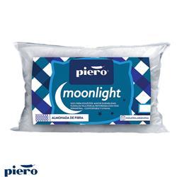 ALMOHADA PIERO MOONLIGHT 0.70X0.40 ANATOMICA