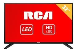 TELEVISOR LED RCA 32