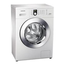 Lavarropas automático Samsung WW90J5410G inverter blanco 9kg 220 V