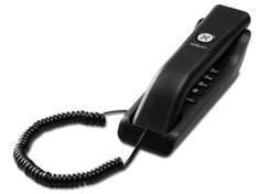 TELEFONO NOBLEX ALAMBRICO NCT200