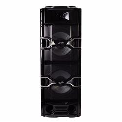 PARLANTE NET RUNNER NR -B7001E BT/USB/AUX/FM 120W