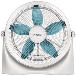 VENTILADOR TURBO PHILCO 16