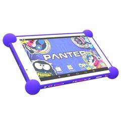 Tablet Monster Linea Panter Toon 8 Gb 7btn16