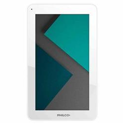 Tablet Philco 7 Pulgadas 16gb 1gb Ram