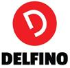Delfino Hogar